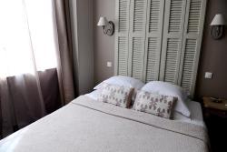 La Maison d'Hotes de Saint Leger, 7 Bis Grande Rue, 78610, Saint-Léger-en-Yvelines