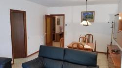Apartaments Sant Antoni, Sant Quintí, 55, 17534, Ribes de Freser