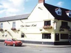 The Swan, Banbury Street, CV35 0JS, Kineton