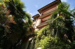 Apartment Val Fontile, Via San Gottardo 120, 6648, Locarno