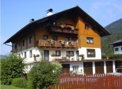 Gästehaus Sams, Bärnbachstrasse 12, 4824, Gosau