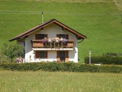 Gästehaus Schwed, Schwaighof, 48, 5602, Wagrain