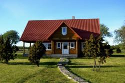 Merekivi Accomodation, Merekivi, Muratsi küla, Lääne-Saare vald, Saaremaa, 93859, Muratsi