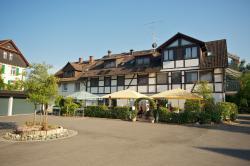 Hotel Kellhof, Hauptstraße 318, 78343, Gaienhofen