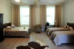 Kantri Hotelli, Koulutie 11, 54800, Savitaipale