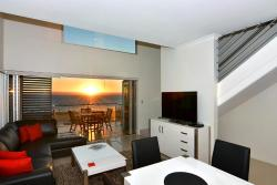 Bunbury Seaview Apartments, 205 Ocean Drive, 6230, Bunbury
