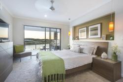 Brightwater Executive Home, 21 Lamatia Drive Brightwater, 4557, Mooloolaba
