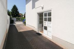 Alfa Apartment Hotel, Eigenheimstr. 8, 63263, Neu Isenburg