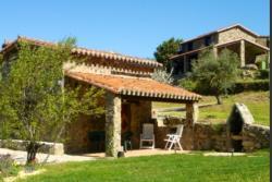 Mi Valle Rural, Paraje Mandadillas, 10616, Casas del Castañar