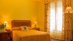 Hotel Rural Calzada Romana, Avenida Río Pigüeña, 6, 33830, Belmonte de Miranda