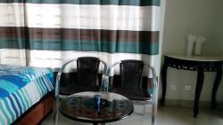SYL Valley Inn, House 44, Road 1 (Jashim Uddin Avenue), Sector 3. Uttara. Dhaka, 1230, Дакка