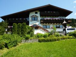Haus Verena, Mitterschartenweg 7, 5522, Sankt Martin am Tennengebirge