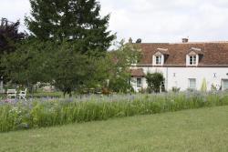 Le Clos Près Chambord, 6, Rue Du Moulin, 41250, Maslives