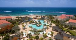 St. Kitts Marriott Resort & The Royal Beach Casino, 858 Frigate Bay Road,, Frigate Bay