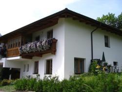 Ferienwohnung Gönitzer, Gries 54, 9909, Lienz
