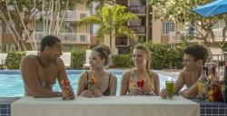 All-Inclusive Divi Southwinds Beach Resort, St. Lawrence Main Rd, BB15017, Christ Church