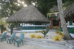 Somalama Park Hotel, Toloke, 98620, Tauai