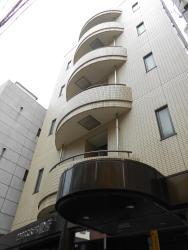 Business Hotel Sunpu, Takajo Aoi 1-5-10 , 420-0839, 静岡