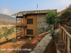 Wangdue Ecolodge, Damina Village, Ngashigaykha,  Rubesa, Wangdue Phodrang, 14001, Wangdiphodrang