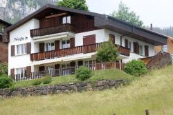 Apartement Friedheim Mit Hotelanbindung, Mauren 556, 3803, Beatenberg