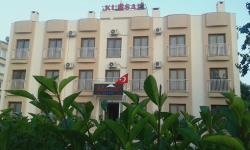 Kumsal Hotel, Dervisiye Mah. Turgut Reis Sok. Yumurtalık, 01680, Yumurtalık