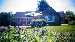 The Westwoods, The Westwoods, 1 Friary Close, Nr. Bradford-on-avon, Wiltshire, BA152DG, Westwood