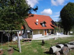 Gostilna Stara Pošta, Podkraj 100, 5273, Podkraj