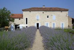 La Bastide, Le Hameau de Mailles, 81120, Lamillarié