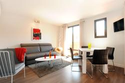 Le 15-Appartments Collioure, 15 Rue Romain Rolland, 66190, Collioure