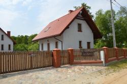 Dom na Mazurach, Bogaczewo K. Giżycka, 11-600, Rydzewo