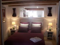 La Casa Victoria, 21 Rue du Pont Mouja, 54000, Nancy
