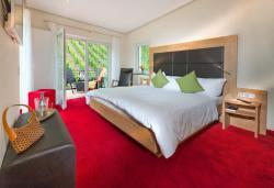 Hotel Zur Traube, Hüwel 16, 54539, Ürzig