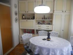Vagabond Apartment, Bulevar Narodne Revolucije 23B, 88000, Mostar