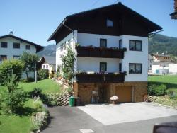 Ferienwohnungen Zieher, Liesengasse 5, 4824, Gosau