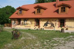Kuldkaru Manor, Valaste 47, Valaste küla, Kohtla vald, 41557, Valaste