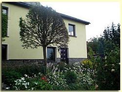 Ferienwohnung Riedl, Staffelweg 23, 08248, Klingenthal