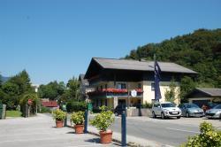 Gästehaus Sunkler, Obergäu 63, 5440, Golling an der Salzach