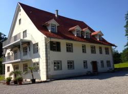 Goldschmiedsmühle, Goldschmiedsmühle 103, 88131, Lindau