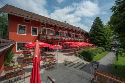 Kastenauer Hof, Birkenweg 20, 83022, Rosenheim