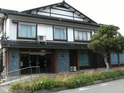 Miharaso, Kehi 3880-10, 669-6124, 豊岡市