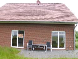Villa Sonnengarten, Dorfstrasse 13, 18528, Gnies