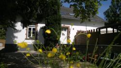 Eifelhaus24, Ortsstraße 2, 54595, Orlenbach