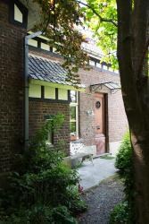 B&B Ter Poele, Oudenaardsesteenweg 381, 8581, Avelgem