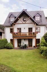 Apartment Krämer, Im Garten 2a, 53539, Kelberg