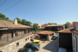 Guesthouse Sozopolis, 24 Kiril i Metodiy Street, 8130, Sozopol