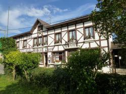 Auberge du Faisan Doré, 3 rue de l'Ecluse, 55700, Inor
