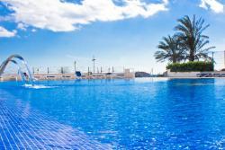 Hotel Sur Menorca, Cala Biniancolla - Punta Prima, 07710, Punta Prima