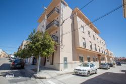 Hotel Montesa, Constitucion, 21, 12170, Sant Mateu