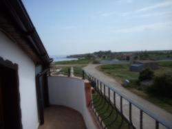 Guest Rooms Ribarska Hizha, by Shabla Lighthouse, 9680, Шабла