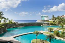Sheraton Laguna Guam Resort, 470 Farenholt Avenue, 96913, Tamuning